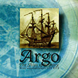 Argo: The Ships of History	Ariel	Gabo Dušík