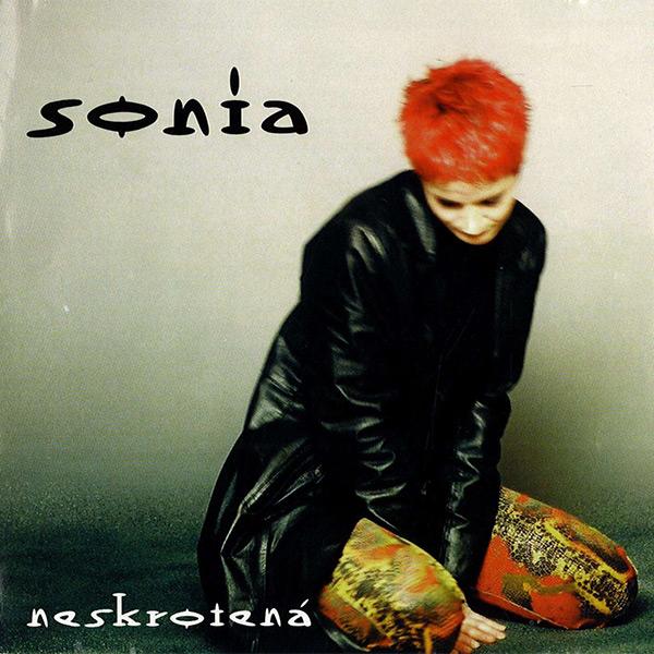 Chcem hra f r Sonia